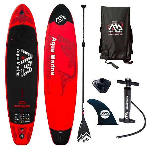aqua-marina-sup-paddle