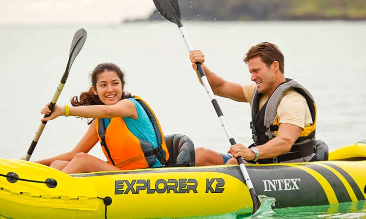 intex-k2-explorer-kayak-canoa