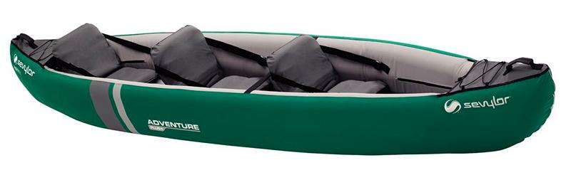 kayak-sevylor-canoa