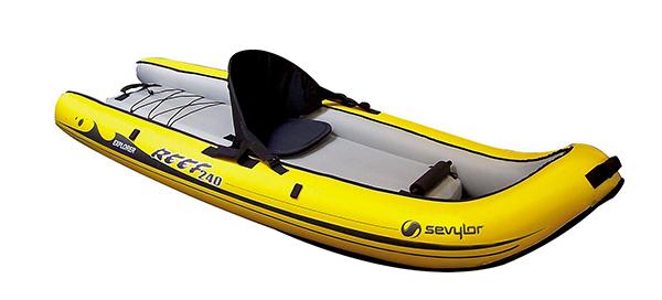 kayak-sevylor-monoposto