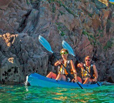 migliori-kayak-bic-sport