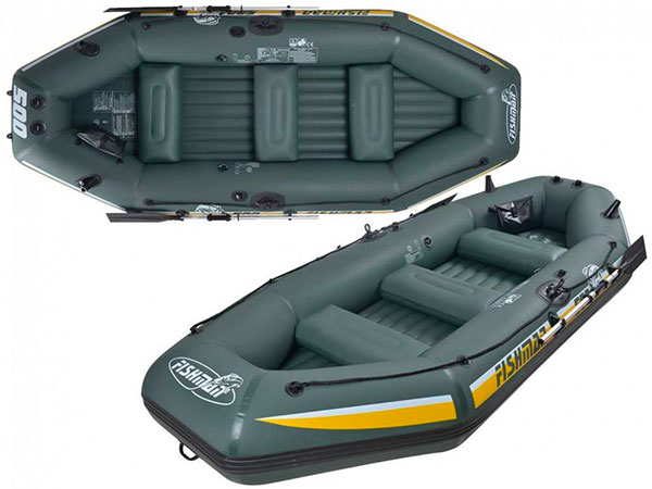 kayak-da-pesca-in-mare