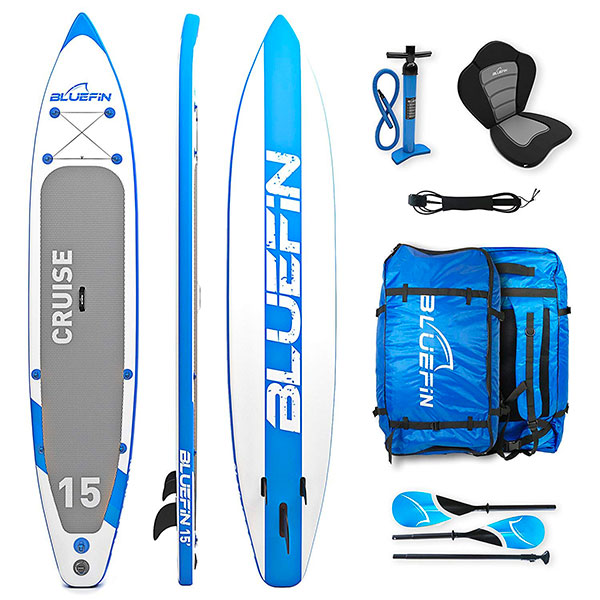 miglior-stand-up-paddle-gonfiabile-7