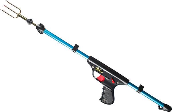 fucile-da-pesca-sub-1