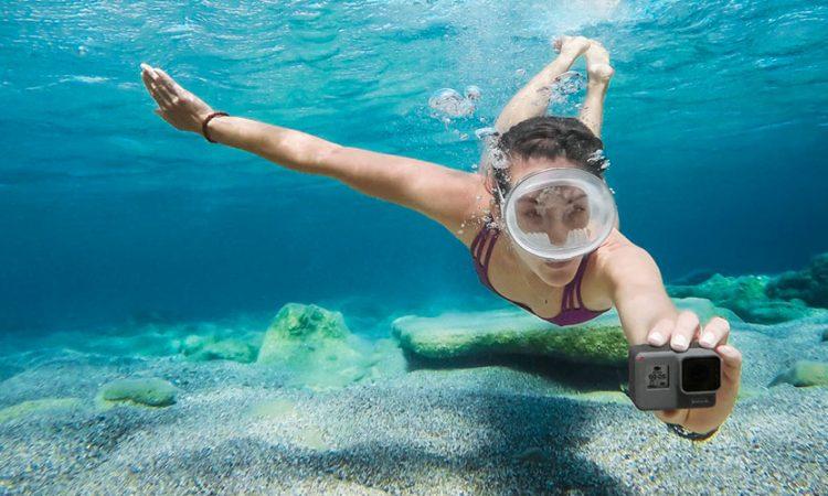 Attrezzatura-da-Snorkeling