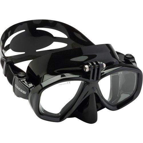 maschera-cressi-3