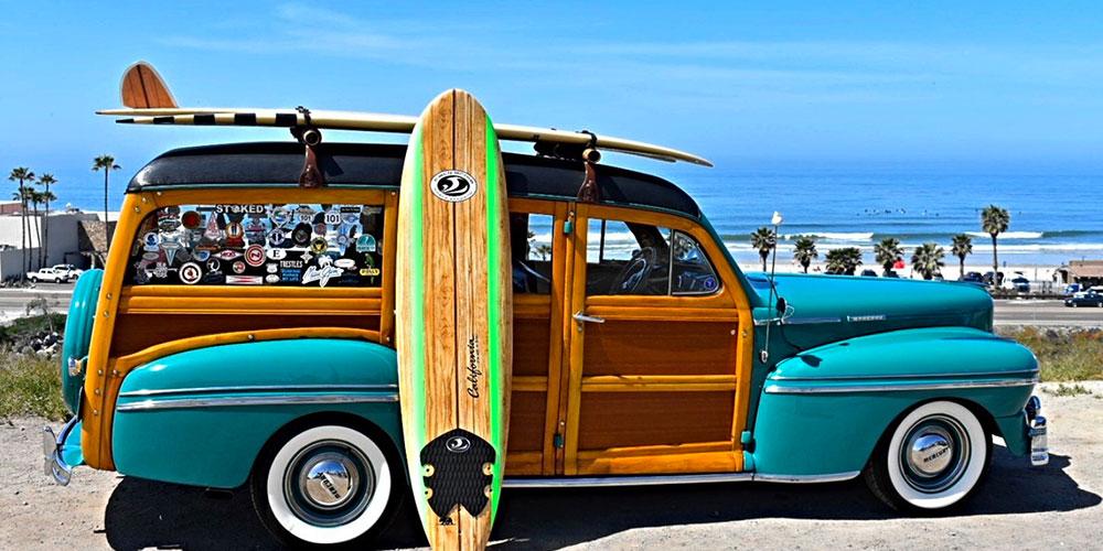 Tavole-da-Surf