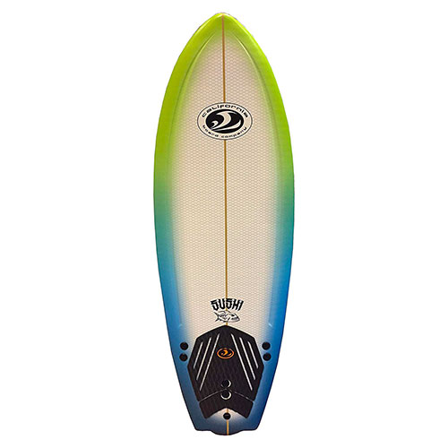 Tavole-da-Surf-3