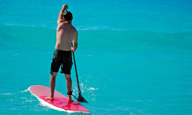 migliori tavole da surf