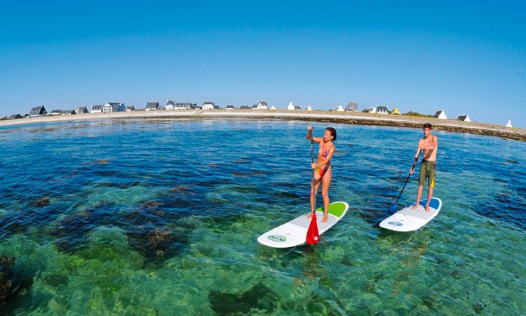 sup-bic-sport-stand-up-paddle