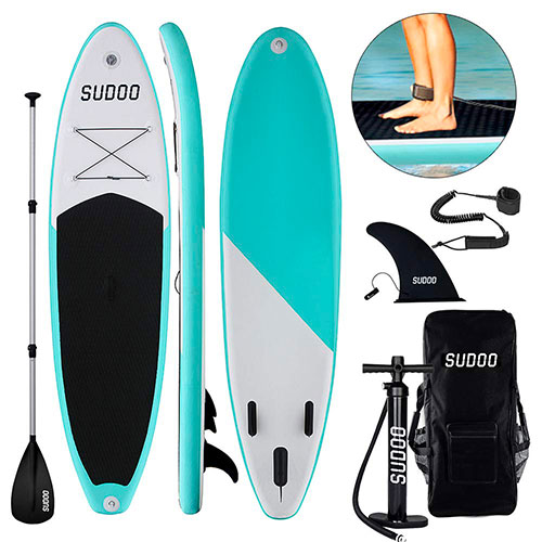 tavola-sup-stand-up-paddle-1
