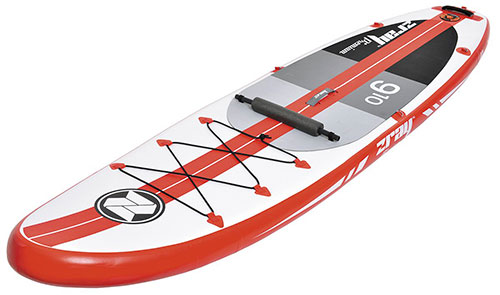 zray-sup-stand-up-paddle-4