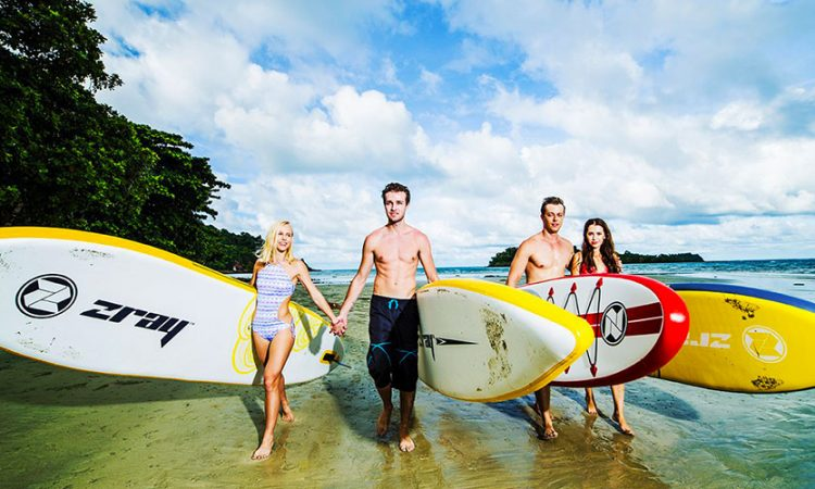 zray-sup-stand-up-paddle