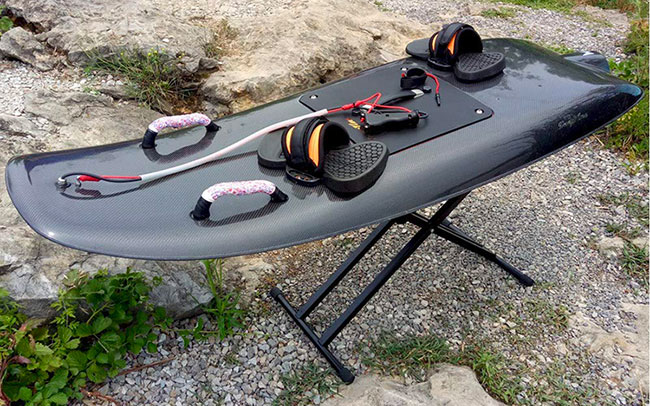 Electric-Jet-Surfboard-3