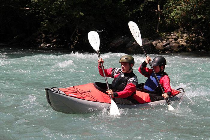 Kayak-Gumotex-3