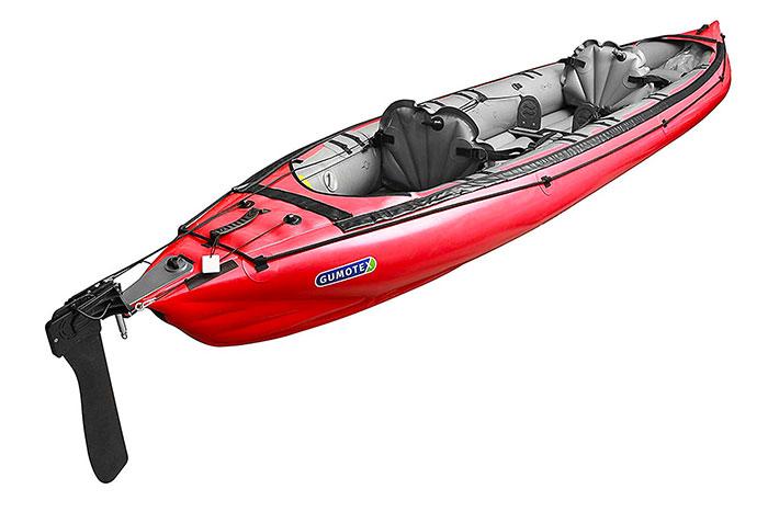 Kayak-Gumotex-5
