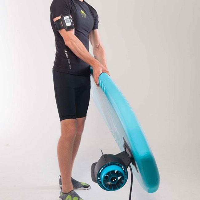 Tavola-da-Surf-Elettrica-1