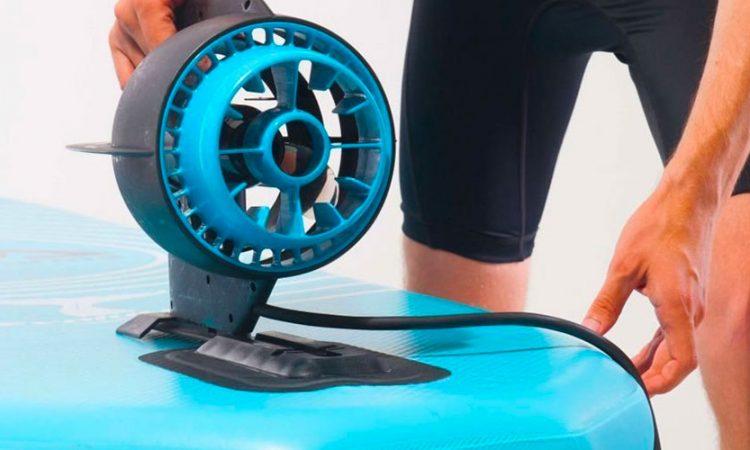 Tavola-da-Surf-Elettrica migliore