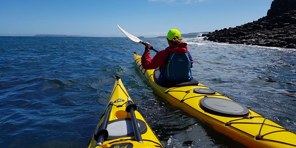 migliori kayak sit on top recensione opinioni